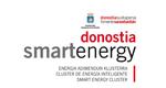 Donosti Smart Energy