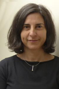 Juana Otxoa-Errarte Arquitecta Passivhaus