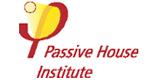 Passivhaus Institute