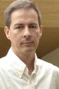 Peter Albrecht Otxoa-Errarte Arquitecta Passivhaus